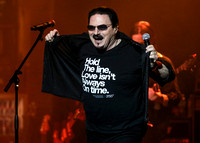 Bobby Kimball - June 30, 2017
