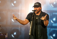 Chris Young - August 19, 2017