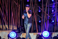 Cole Swindell - June 18, 2017