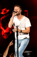 Dierks Bentley - June 18, 2017