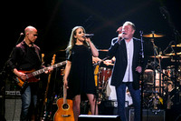 Don Henley - January 25, 2017