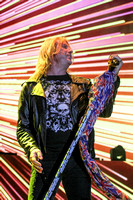 Def Leppard - April 29, 2017