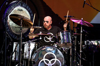 Jason Bonham - August 1, 2017