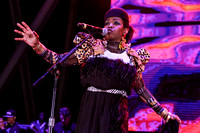 Lauryn Hill - April 22, 2017