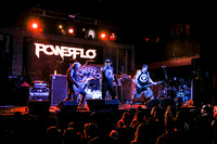 Powerflo - September 17, 2017