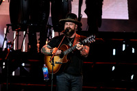 Zac Brown Band - September 22, 2017