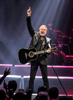 Neil Diamond - April 26, 2017