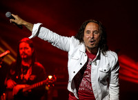 Steve Augeri - June 30, 2017
