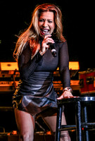 Taylor Dayne - March 17, 2017