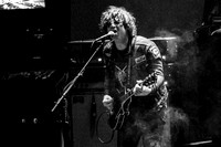 Ryan Adams - March 10, 2017