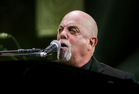 Billy Joel - December 31, 2017