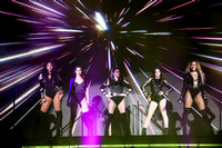 Fifth Harmony - August 26, 2016