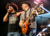 Counting Crows - July 22, 2016
