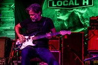 Local H - August 23, 2016
