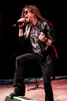 Queensryche - February 27, 2016